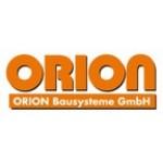 ORION Bausysteme GmbH, Biebesheim am Rhein