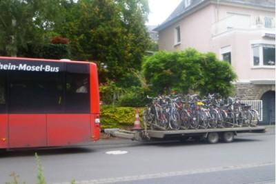 ORION Bausysteme GmbH Biebesheim am Rhein zadaszenia,  wiaty rowerowe