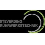 Steverding Rührwerkstechnik GmbH, Stadtlohn