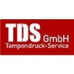 TDS Tampondruck-Service GmbH, Korntal-Münchingen