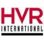 HVR International GmbH, Röthenbach
