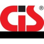 CiS ELECTRONIC GmbH, Krefeld