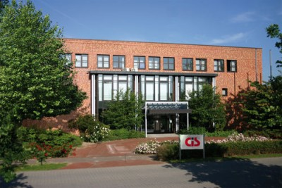 CiS ELECTRONIC GmbH Krefeld
