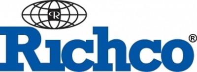 Alldistri HandelsgesmbH Wiedeń Akcesoria sieciowe,  opaski na kable teryfowe ,  zaciski kablowe,  przewody z klipsem