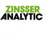 Zinsser Analytic GmbH, Frankfurt