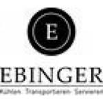 Wilhelm Ebinger Metallwaren GmbH, Remshalden