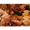 Mysłowice restauracja restauracje wesela dania z ryby zabawa