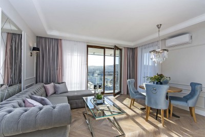 Lasota Business Consulting Gdynia wynajem apartamentów dla firm,  wynajem apartamentów,  wynajem domów,  wynajem korporacyjny