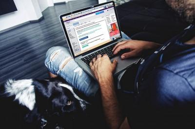 Korzystasz z internetu na co dzień? Postaw na tanie i skuteczne rozwiązania!