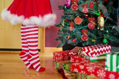 Nawyki zakupowe Polaków przed świętami Nawyki zakupowe Polaków przed świętami