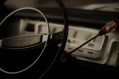 Jak sprzedawać używane auto?