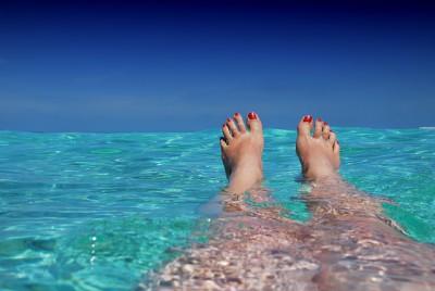 Gdzie Polacy lubią spędzać urlop?Gdzie Gdzie Polacy lubią spędzać urlop?