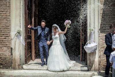 Ślub konkordatowy - kilka rzeczy o których warto pamiętać.