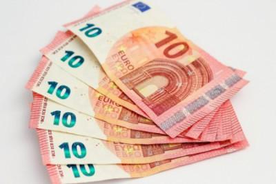 Kredyt dla pracujących zagranicą.