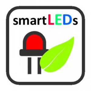 Zapraszamy do sklepu z oświetleniem LED smartLEDs.pl