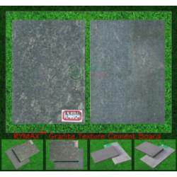 RYMAX Granite Texture Cement Board | Fiber Cement Board | FCB Board