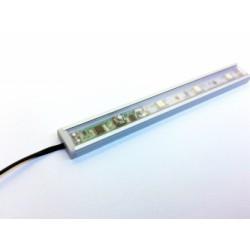 Oprawa LED ONE