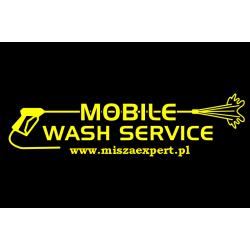Mobile Wash Service Białystok